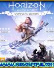 Horizon Zero Dawn Complete Edition V1.10   Español   Mega   Torrent   ElAmigos