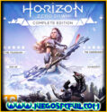 Horizon Zero Dawn Complete Edition | Español | Mega | Torrent | ElAmigos