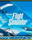 Microsoft Flight Simulator   Español   Mega   Torrent   ElAmigos