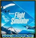 Microsoft Flight Simulator | Español | Mega | Torrent | ElAmigos