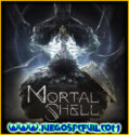Mortal Shell | Español | Mega | Torrent | ElAmigos
