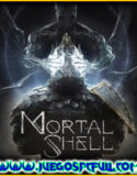 Mortal Shell | Español | Mega | Torrent | ElAmigos