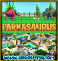 Parkasaurus | Español | Mega | Torrent | ElAmigos