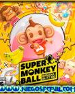 Super Monkey Ball Banana Blitz HD   Español   Mega   Torrent   ElAmigos