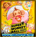 Super Monkey Ball Banana Blitz HD | Español | Mega | Torrent | ElAmigos