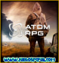 ATOM RPG Post-apocalyptic indie game | Español Mega Torrent ElAmigos