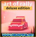 Art of Rally Deluxe Edition | Español Mega Torrent ElAmigos