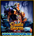 CastleStorm II | Español Mega Torrent ElAmigos