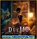 DEEMO Reborn Complete Edition | Español Mega Torrent ElAmigos
