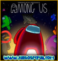Among Us v2020.10.22s | Online | Español | Mega | Mediafire