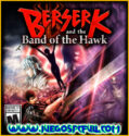 Berserk and Band of the Hawk | Mega Torrent