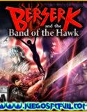 Berserk and Band of the Hawk | Mega Torrent