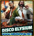 Disco Elysium | Español Mega Torrent ElAmigos