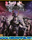 Dissidia Final Fantasy NT Deluxe Edition | Español Mega Torrent ElAmigos