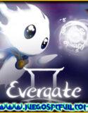 Evergate   Español Mega Torrent ElAmigos