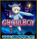 Ghoulboy Dark Sword of Goblin | Español Mega Torrent