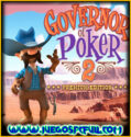 Governor of Poker 2 Premium Edition | Español | Mega | Mediafire