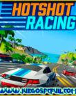 Hotshot Racing   Español Mega Torrent ElAmigos
