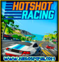 Hotshot Racing | Español Mega Torrent ElAmigos