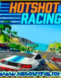 Hotshot Racing | Español Mega Torrent ElAmigos