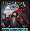 Immortal Realms Vampire Wars | Español | Mega | Torrent | ElAmigos