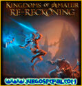 Kingdoms of Amalur Re-Reckoning | Español Mega Torrent ElAmigos