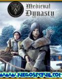 Medieval Dynasty | Español Mega Drive
