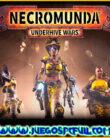 Necromunda Underhive Wars | Español Mega Torrent ElAmigos