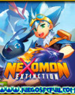 Nexomon Extinction | Español Mega Torrent ElAmigos