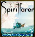 Spiritfarer | Español | Mega | Torrent | ElAmigos