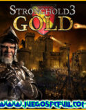 Stronghold 3 Gold Edition | Español Mega