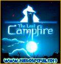 The Last Campfire | Español | Mega | Torrent | ElAmigos