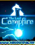 The Last Campfire | Español | Mega | Torrent | ElAmigos