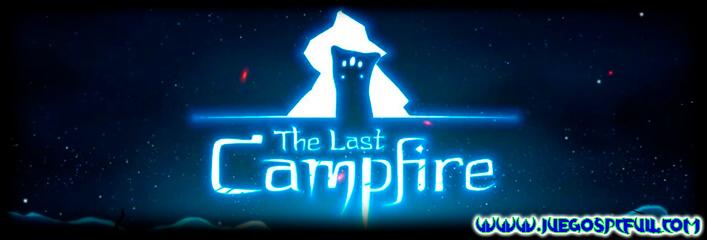 Descargar The Last Campfire | Español | Mega | Torrent | ElAmigos