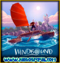 Windbound | Español | Mega | Torrent | ElAmigos