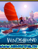 Windbound   Español   Mega   Torrent   ElAmigos