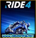 RIDE 4 Complete the Set Edition | Español Mega Torrent ElAmigos