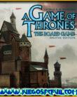 A Game of Thrones: The Board Game Digital Edition   Español Mega Mediafire