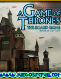 A Game of Thrones: The Board Game Digital Edition | Español Mega Mediafire