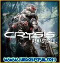 Crysis Remastered | Español Mega Torrent ElAmigos