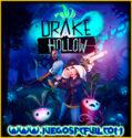 Drake Hollow   Español Mega Torrent ElAmigos