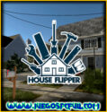 House Flipper | Español Mega Torrent ElAmigos