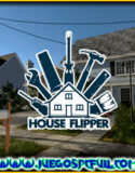 House Flipper | Español Mega Torrent ElAmigos