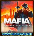 Mafia Edición Definitiva | Español Mega Torrent ElAmigos