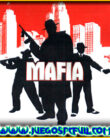 Mafia The City of Lost Heaven | Español Mega Torrent ElAmigos
