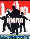 Mafia The City of Lost Heaven   Español Mega Torrent ElAmigos