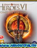 Might and Magic Heroes VI Complete Edition   Español Mega Torrent ElAmigos