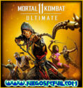 Mortal Kombat 11 Ultimate Edition | Español Mega Torrent ElAmigos