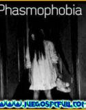 Phasmophobia + Online | Español Mega Torrent