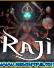Raji An Ancient Epic | Español Mega Torrent ElAmigos
